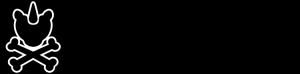 Uniskull